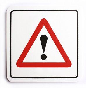 high blood Pressure SPECIAL-PRECAUTIONS-&-WARNINGS