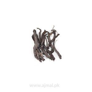 Alkanet Root (Ratan jot)