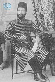 ajmal-khan