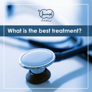 what is the best treatment